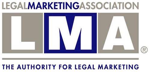 LMA logo.jpg