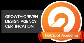 gddagency-certification.png