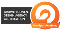 gddagency-certification