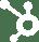 hubspot-sprocket-logo copy