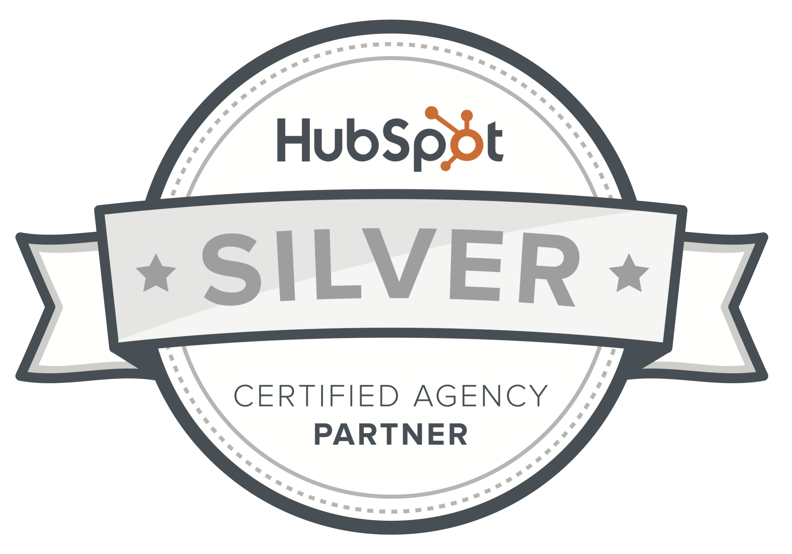 partner_badges_silver.png