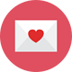 1455240507_Love-Letter.png