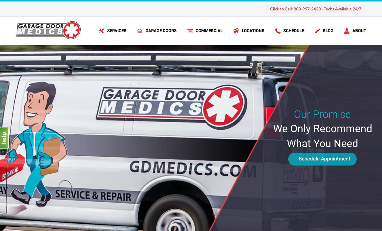 Garage Door Medics .png