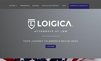 Loigica-1