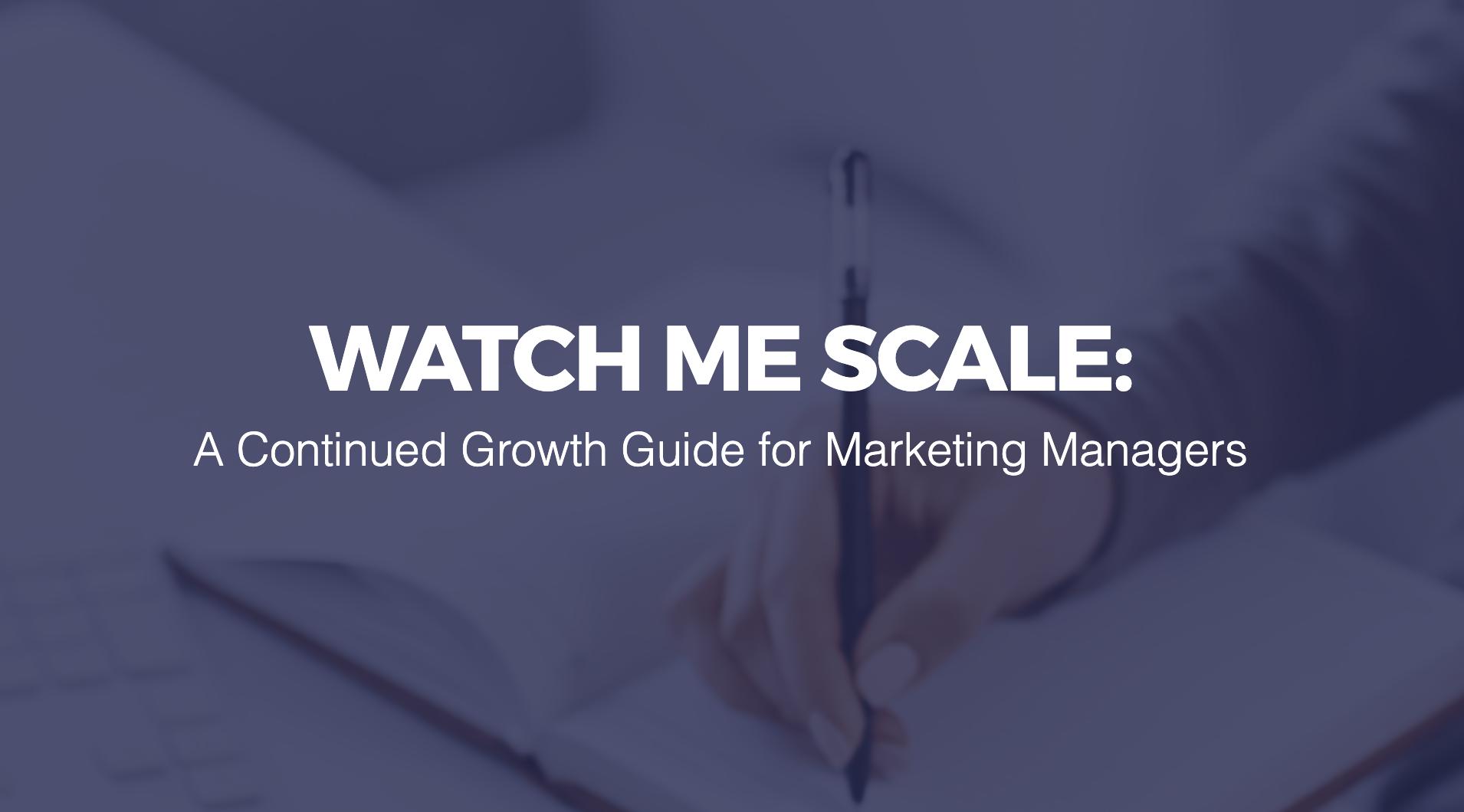 growthguideformarketingmanagers