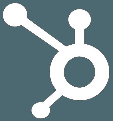 Using Hubspot