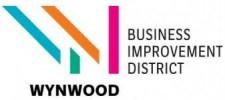 Wynwood Business Improvement District