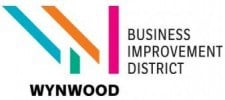 Wynwood Business Improvement District