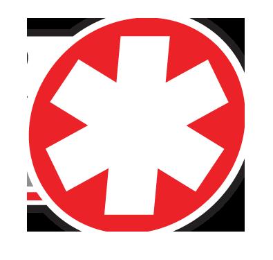 logo-garage-door-medics